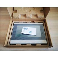 Upsilon F6070W 7inch IoT WiFi 4G Modbus Rtu HMI Touch Screen Panel thumbnail image