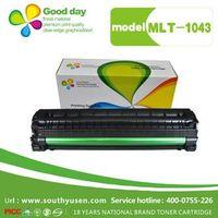 Printer toner cartridge for SamsungMLT1043 Drum unit manufacturer thumbnail image