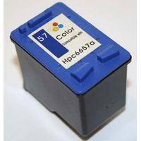 inkjet cartridges thumbnail image