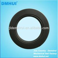 High pressure oil seal UP0234F