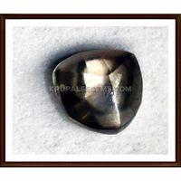 Flat Macle Industrial Diamond