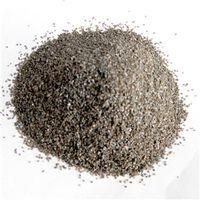 brown corundum/ aluminium oxide bfa for surface treatment thumbnail image