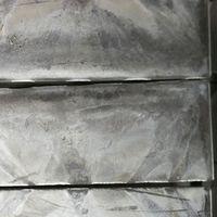 Cadmium Ingot
