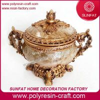 Jewellery box home accessories shops thumbnail image
