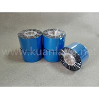 Premium Wash Resin Thermal Transfer Ribbon