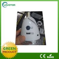 New promotional solar garden lighting with individual color box thumbnail image