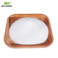 Hot Sale Dextrose Anhydrate 50-99-7 thumbnail image