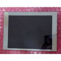 "Original Auo 5.7"" inch grade A+ new TFT LCD panel G057VN01 V1 640*480 display module"