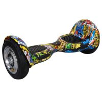 10inch Smart Balance Electric Hoverboard thumbnail image