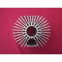 730 heat sink for led