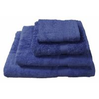 bath towel 100% cotton for home, hotel