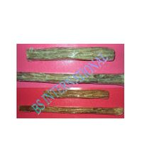 Dried Beef Bully Stick thumbnail image