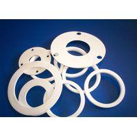 PTFE Gasket, PTFE Seal, PTFE Ring, PTFE Ball, PTFE Parts thumbnail image