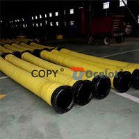 dredging hose distributors