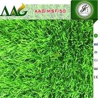 artificial grass for football field cheap price