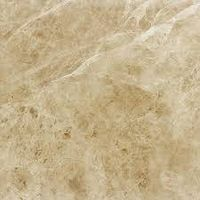 CERAMIC SOLUBLE SALT VITRIFIED FLOOR TILES (NENO POLISHED TECHNOLOGY)