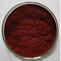 Antioxidant 100% natural product Astaxanthin powder