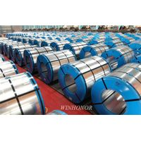 GL/Galvalume steel coil