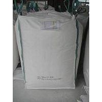 Sodium Dichloroisocyanurate (SDIC) CAS No.:2893-78-9 thumbnail image