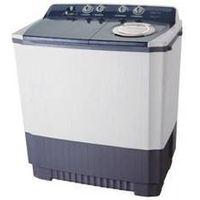 semi-auto washing machine thumbnail image