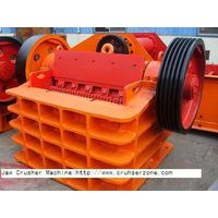 Nice Jaw Crusher,Jaw Crusher For Sale
