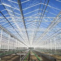 Greenhouse and Quonset thumbnail image
