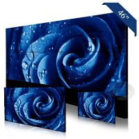 LCD video wall thumbnail image