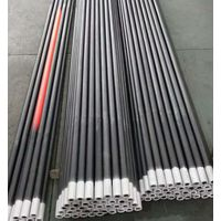 Hot sale silicon carbide SIC GD type heating element Industrial heater, silicon carbide sic heater thumbnail image
