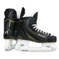 CCM Tacks Hockey Skates Senior Sizes