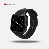 Smart Watch L151 Wrist Android 5.1 4.4 Wear GPS Heart Rate Smart Watch