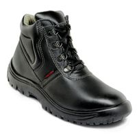 Safety Shoes thumbnail image