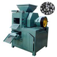 Coal Ball Pressure Machine For sales thumbnail image