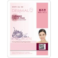 Dermal Marine Collagen Essence Mask thumbnail image