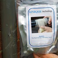 Waterproof Pipeline Repair Household Repair Tape Fix in 30 Minutes High Strength Bandage thumbnail image