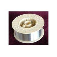 wear-resistant welding wire