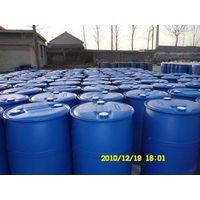 Acrylic Acid-2-Acrylamido-2-Methylpropane Sulfonic Acid Copolymer(AA/AMPS)