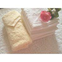 hotel cotton food mat