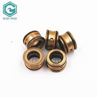 Waterjet hydraulic cartridge seal assembly 80086622 thumbnail image
