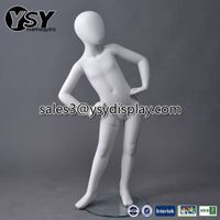 mannequin for sale, kid mannequin, dressmakers dummy