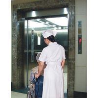 Hospitable Elevator / Lift HK-H003 thumbnail image
