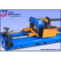 Cold Cutting Saw