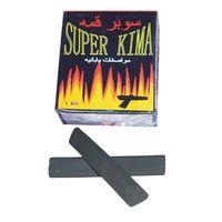 finger shisha hookah charcoal bamboo charcoal