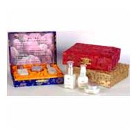 pearl typer skin care product