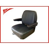 forklift seats(yy51) thumbnail image