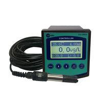 Hot sales DO-6800 beer aquaculture aquarium ppb online dissolved oxygen meter