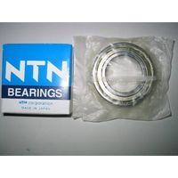 NTN bearing thumbnail image