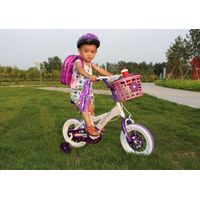 children bike   kid bike    baby cycle