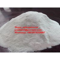 Reducing Pain Local Anesthetics Lidocaine / Xylocaine Powder 137-58-6 thumbnail image