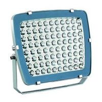 80W 84W led flood light aluminum housing only China manufacturer