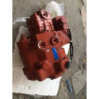 KYB new original PSVD2-17E-23 hydraulic pump,Sunward SWE40U hydraulic pump